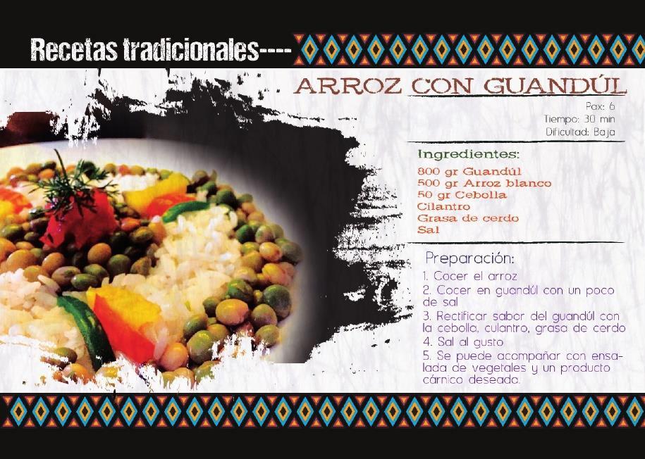 Repositorio digital universidad t cnica del norte estudio for Historia de la gastronomia pdf